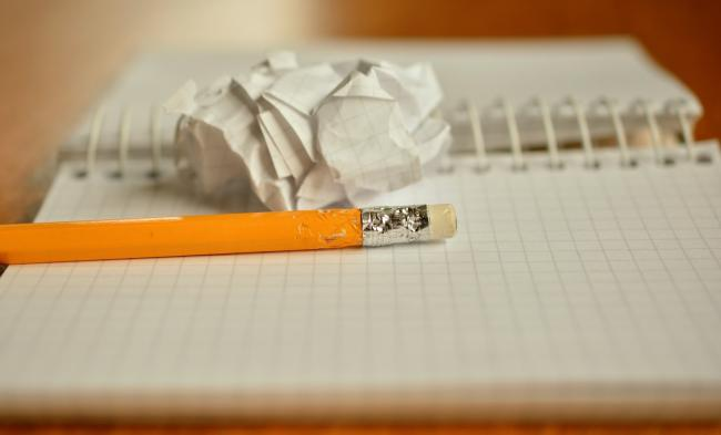 5 handige schrijf tools voor tesktschrijvers
