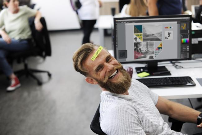 Zes verrassende redenen waarom uw medewerkers ontslag nemen.