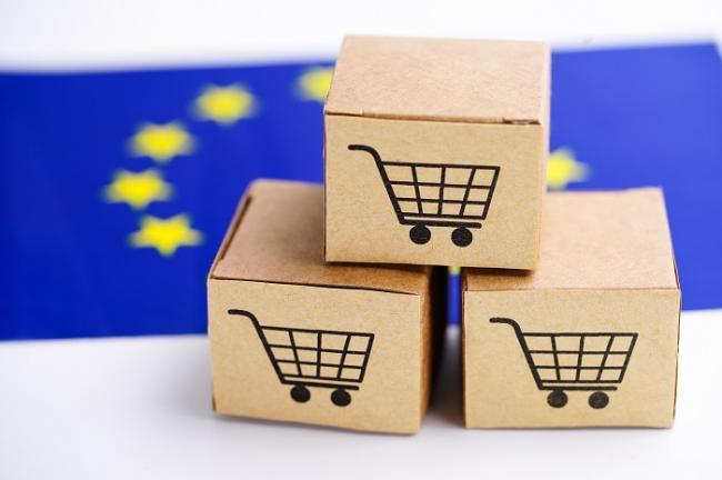 SP wil referendum voor 'vrijheidsverdrag' voor interne markt EU