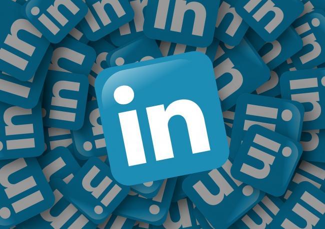 Vijf inzichten voor de perfecte LinkedIn update