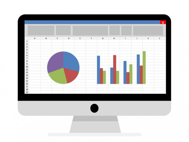 Wat is data storytelling?