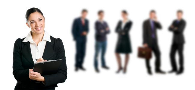 40% van de HR-medewerkers discrimineert op leeftijd