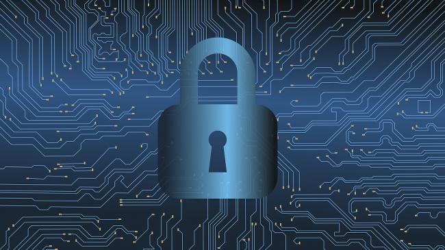 Cyberbende opgerold door VS, Duitsland en Oost-Europese landen