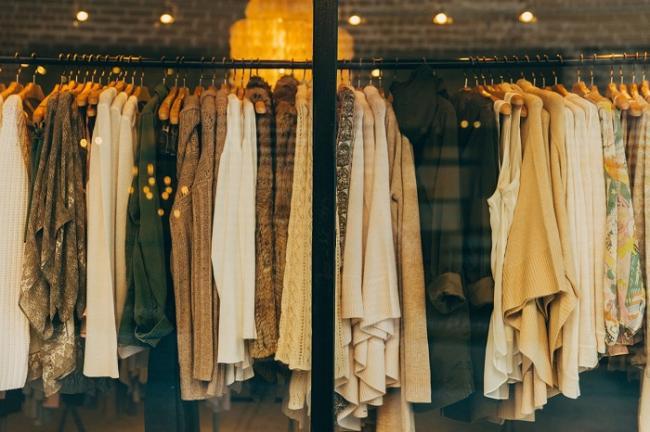 Gaat u binnenkort winkelen? Deze 10 kledingwinkels scoren het beste