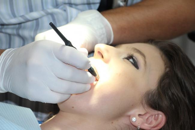 Orthodontisten zijn over algemeen goed telefonisch bereikbaar