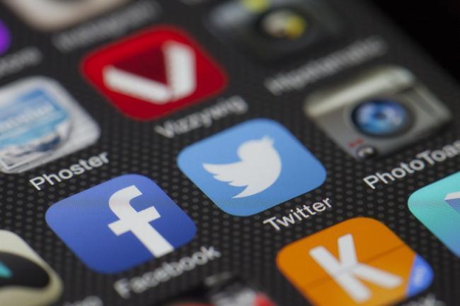 Techbedrijven verbieden inlichtingendiensten meelezen in versleutelde berichten