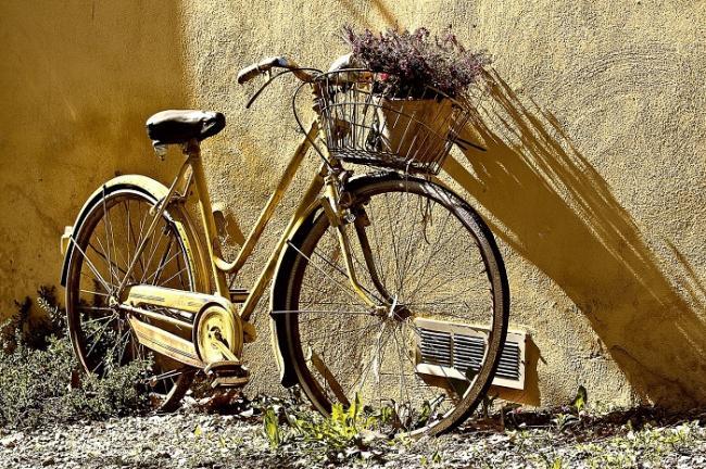 Nederland fietsland: hoe goed zijn onze fietsenwinkels?