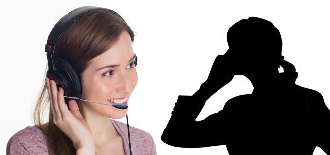 Telefonische bereikbaarheid van de Nederlandse notaris goed: ruim 93% goed berei