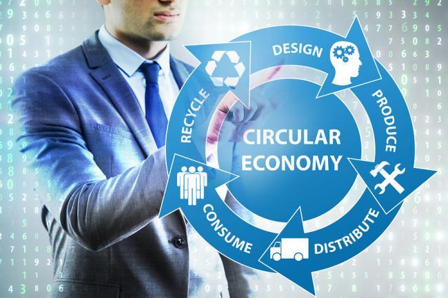 tips om te ondernemen in de circulaire economie