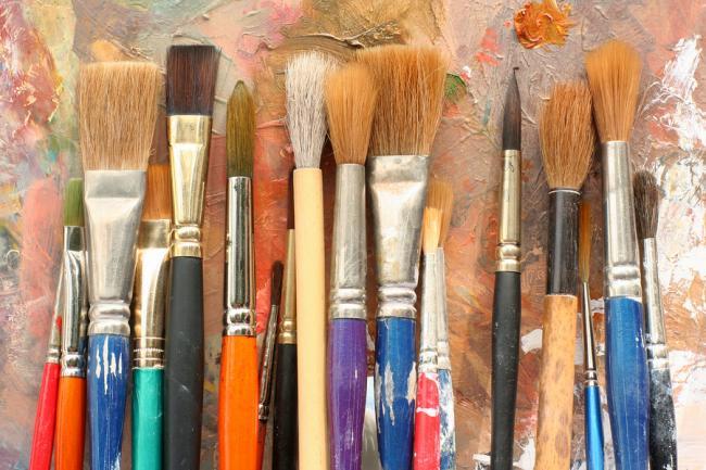 Hoe worden kunstbedrijven beoordeeld?