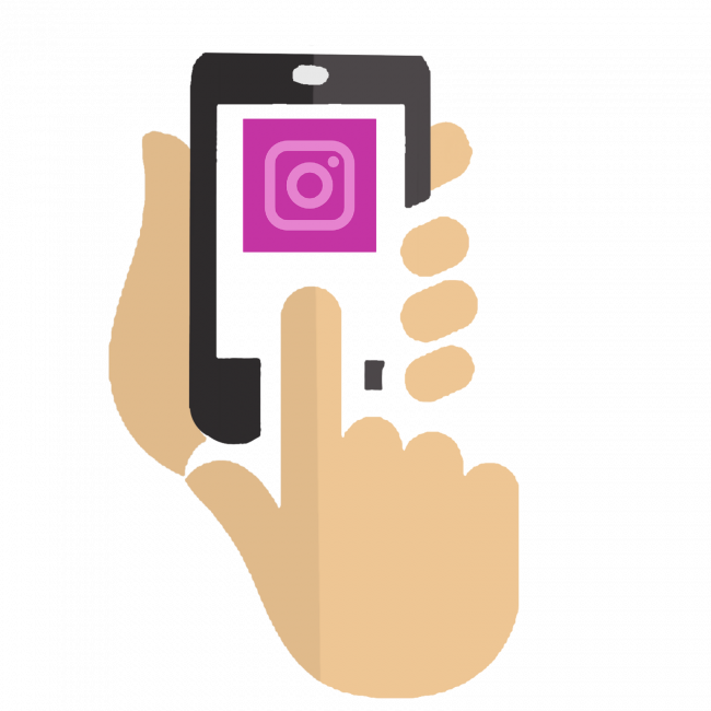 Hoe kunt u Instagram het beste inzetten voor uw bedrijf.