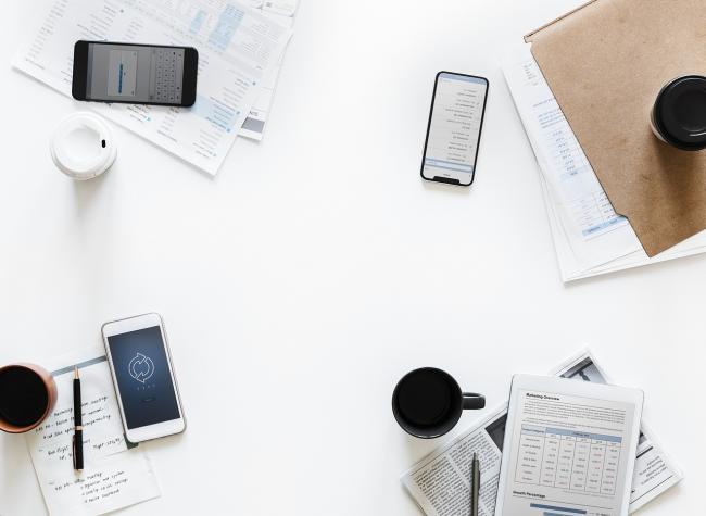 Met deze 5 tips scoort u beter met uw mobiele marketing
