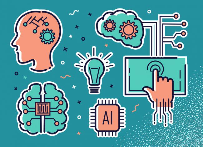 Neuromarketing: wat is het en wat kunt u er als ondernemer mee?