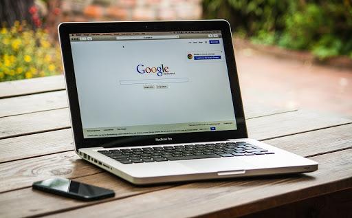 Google investeert 1 miljard in data centers in Nederland en wil voor 100% op zon