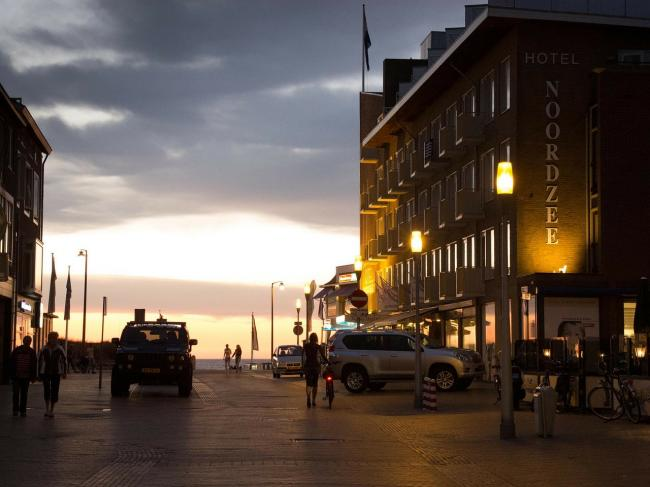 De meest voorkomende achternamen in Katwijk en hun betekenis