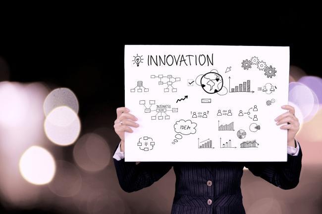 Wat is disruptieve innovatie en wat kunnen we ervan leren?