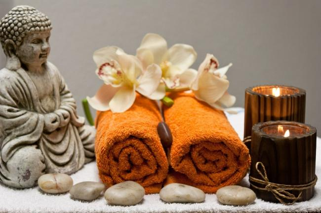80% van de websites van Wellnesscentra en sauna's niet beveiligd