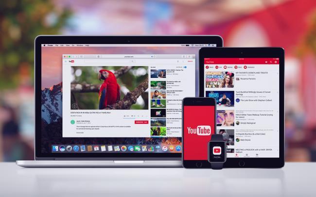 Met deze 10 tips creëert u betere content voor uw YouTube-kanaal