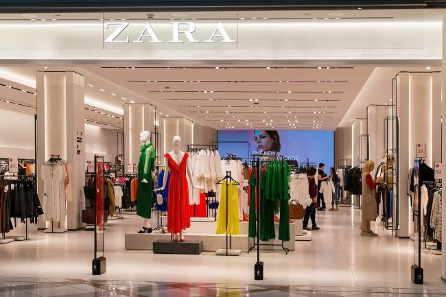 Dit kunt u leren van Zara, H&M en The Sting