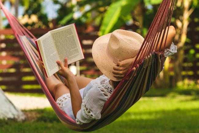 Deze zomer een managementboek lezen? Dit is de top 5 van Places Nieuws!