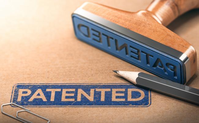 Een patent of octrooi aanvragen: zo zit dat!