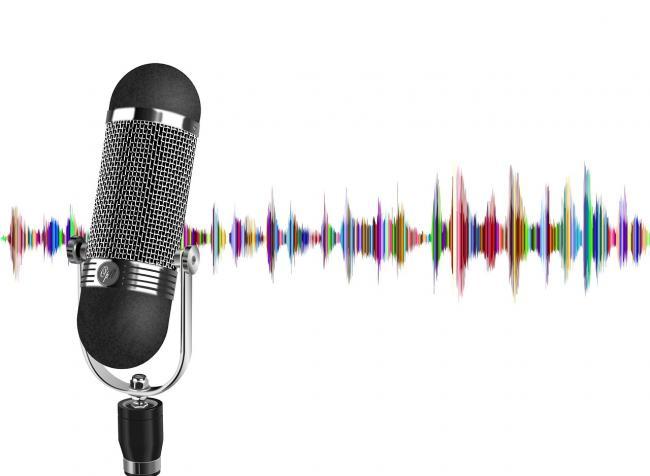 Nieuwe podcast voor eventplanners: De Meeting Room