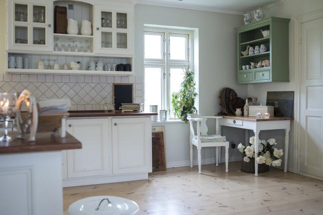 Places.nl zocht uit hoe het gesteld is met de meubelzaken volgens de Nederlandse