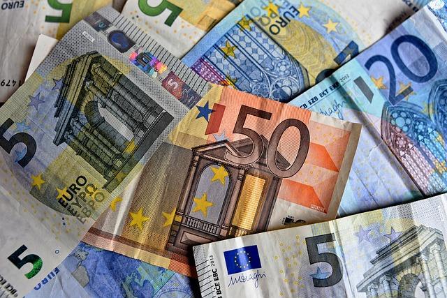 Europese middenklasse: pakezel van de verzorgingsstaat?
