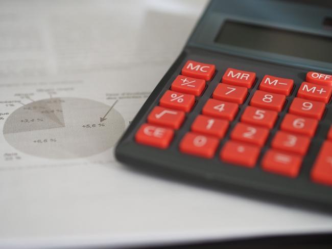 Reviews over accountants zijn overwegend positief