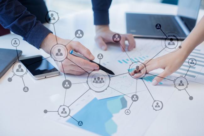 Professionaliteit en vakkundigheid organisatieadviseurs wordt gewaardeerd