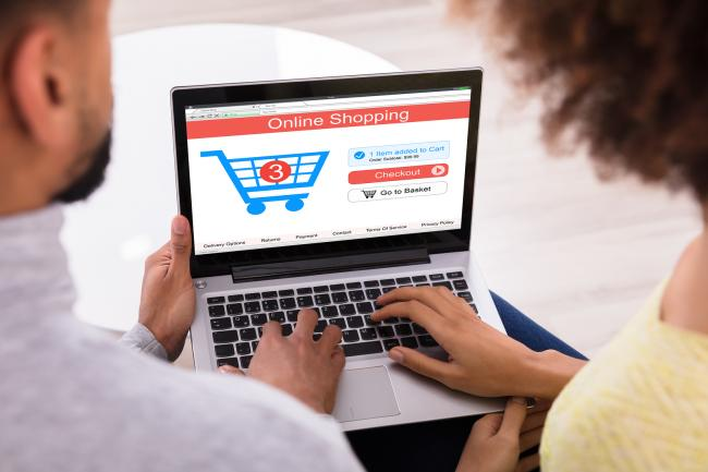 Online zichtbaarheid en verkoop zorgt voor binding lokale consumenten