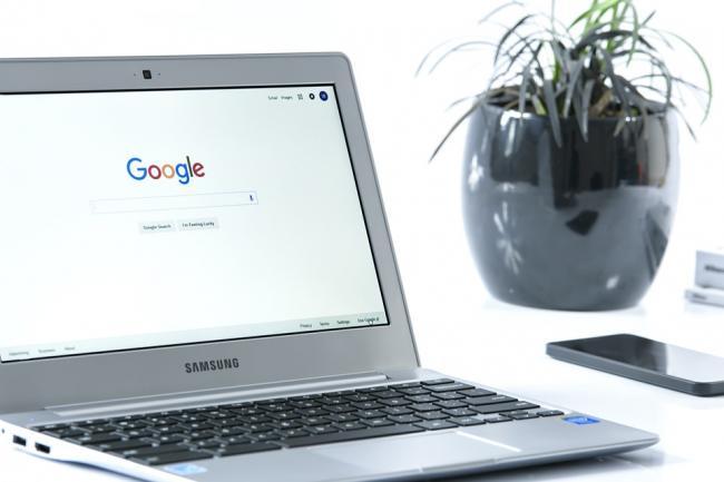 Voordelen van Google AMP
