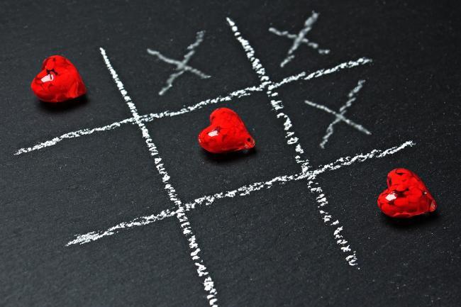 Hoe verovert u de harten van uw klanten? Lees het in dit artikel.