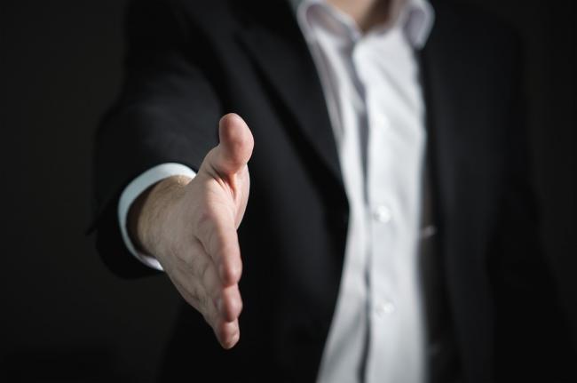 How to: een salesgesprek voeren