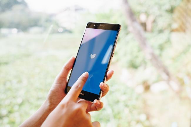 De functie wordt op het moment getest bij gebruikers van de Android-app.