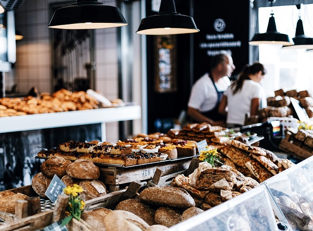 Deze drie bakkers verkopen het beste brood en banket van Friesland