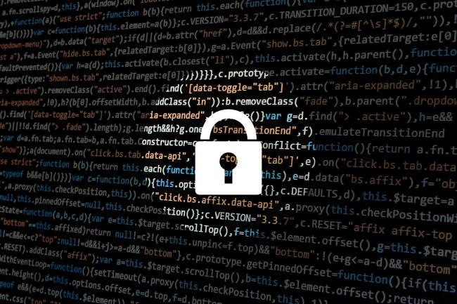 Het groeiende belang van privacy. Willen klanten wel data afstaan?