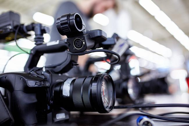 Tijd voor uw organisatie om aan de slag te gaan met videomarketing?