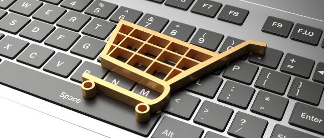 Lange levertermijn of goedkope bezorging? Consument kiest voor dat laatste.