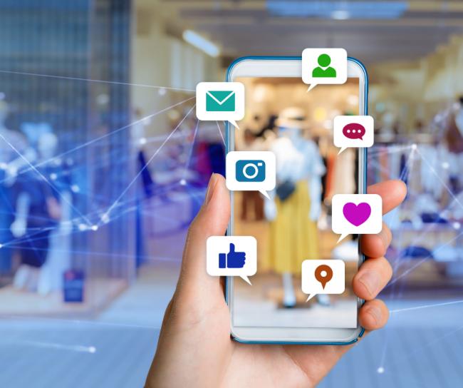 Consumenten verkiezen bepaalde content boven andere content, maar waarom?