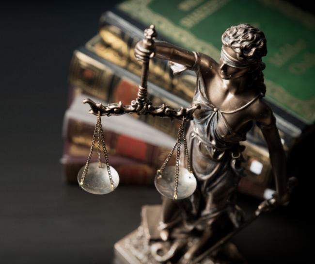 ING-bankiers mogelijk toch strafrechtelijk vervolgd om witwasaffaire