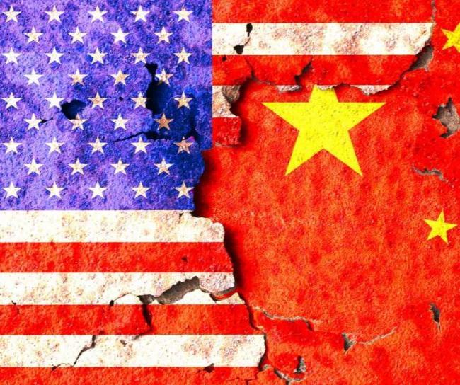 China minder bereid om brede handelsdeal te sluiten met de Verenigde Staten