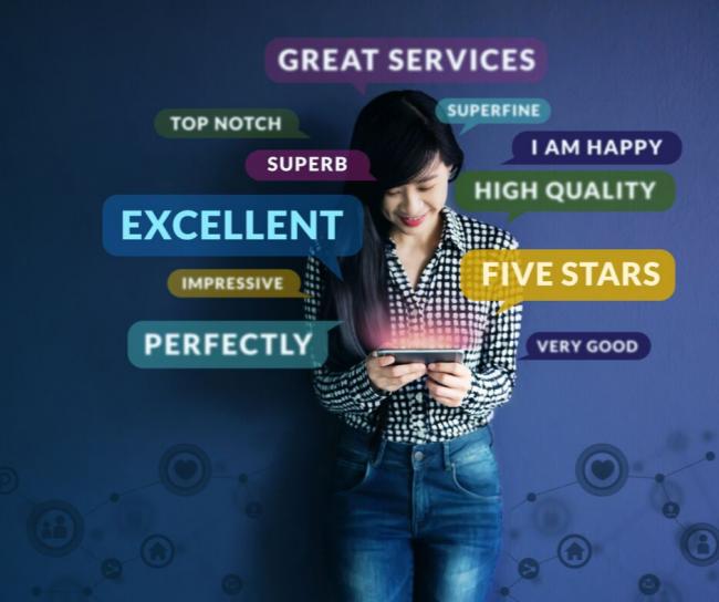 Customer Engagement: vertrouwensband als geheim wapen in digitale context