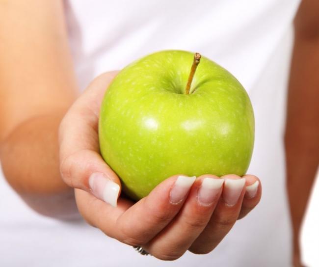 Appeldag: liever een appeltje van de groenteboer of van de supermarkt?