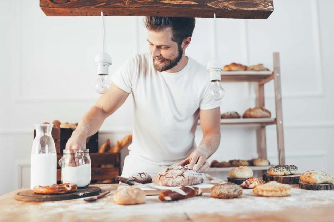 Dag van de Vlaai: zo worden Nederlandse bakkers beoordeeld!