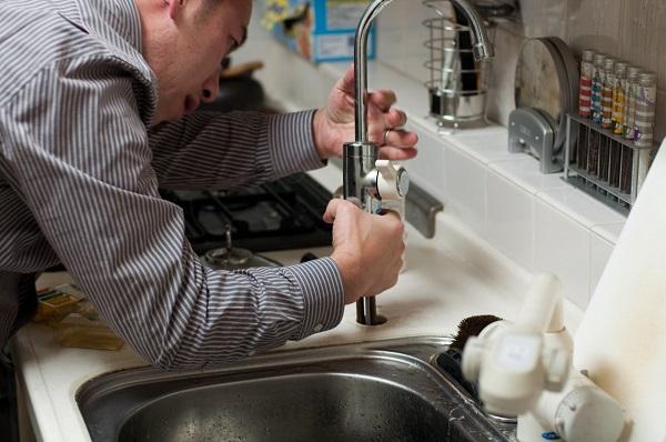 Loodgieters scoren relatief hoog: een onderzoek naar klantbeoordelingen