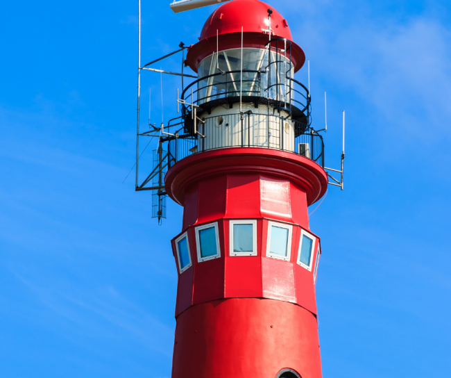 Visser is de meest voorkomende achternaam op Schiermonnikoog