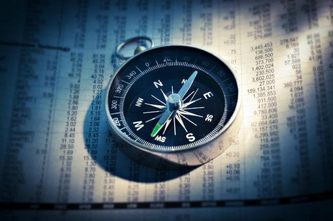 Financiële sector: dit zijn de trends voor de komende jaren