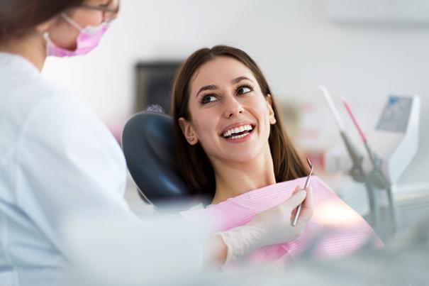 Websites tandartsen steeds veiliger, maar nog steeds niet gebruiksvriendelijk