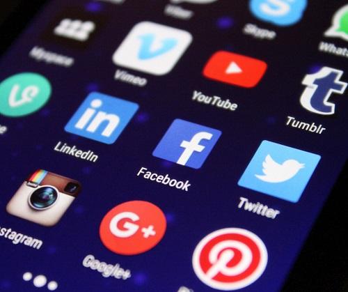 How to: verbeter uw vindbaarheid met App Store optimalisatie